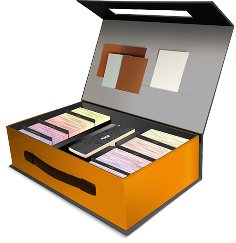 Behr 174 Color Box Behr Architect