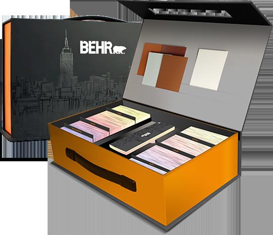 behr deck over reviews with home depot home design idea. Black Bedroom Furniture Sets. Home Design Ideas