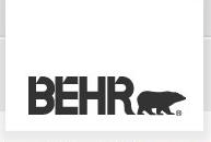 Www.behr.com