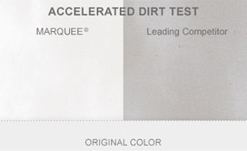 Marquee® Exterior Paint