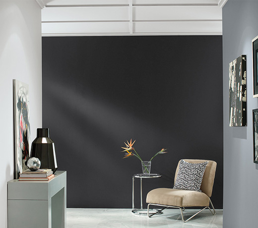 Choose The Best Paint Colors For Your Home At The Behr Color Studio
