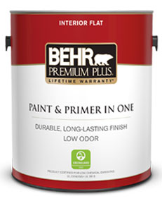 behr-premium-plus-flat