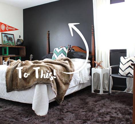 Groovy Paints Wood Stains Interior Exterior Paints Behr Paint Largest Home Design Picture Inspirations Pitcheantrous