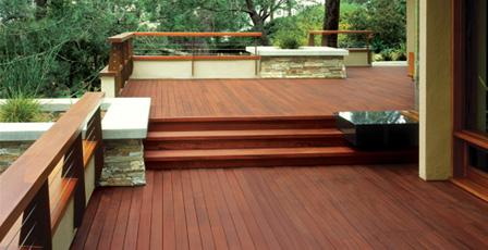 deck paint color ideasDeck Refresh Your Outdoor Showcase Inspirations Behr Paint