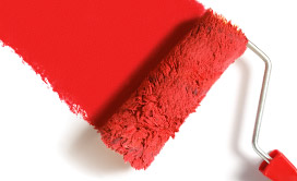 Marquee® Interior Paint