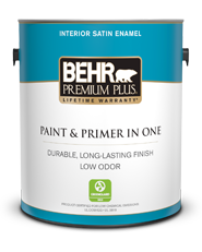Best Exterior Paint Plus Primer Does Paint Primer In One Work 2 In 1 Paint And Primer Shop