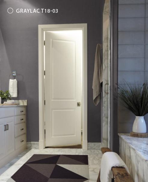 Master Bedroom Color Inspiration
