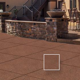 Floor coatings color selector