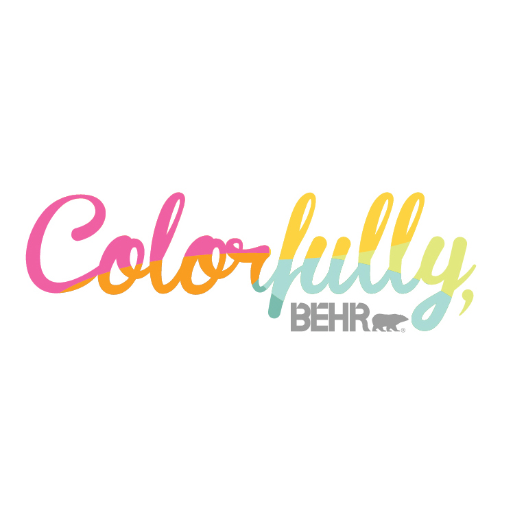 Behr Color Experts
