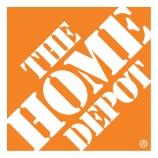 Compre BEHR® y suministros de pintura en The Home Depot®