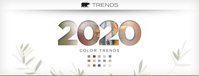 Paint Visualizers & Color Selectors | Behr Architect
