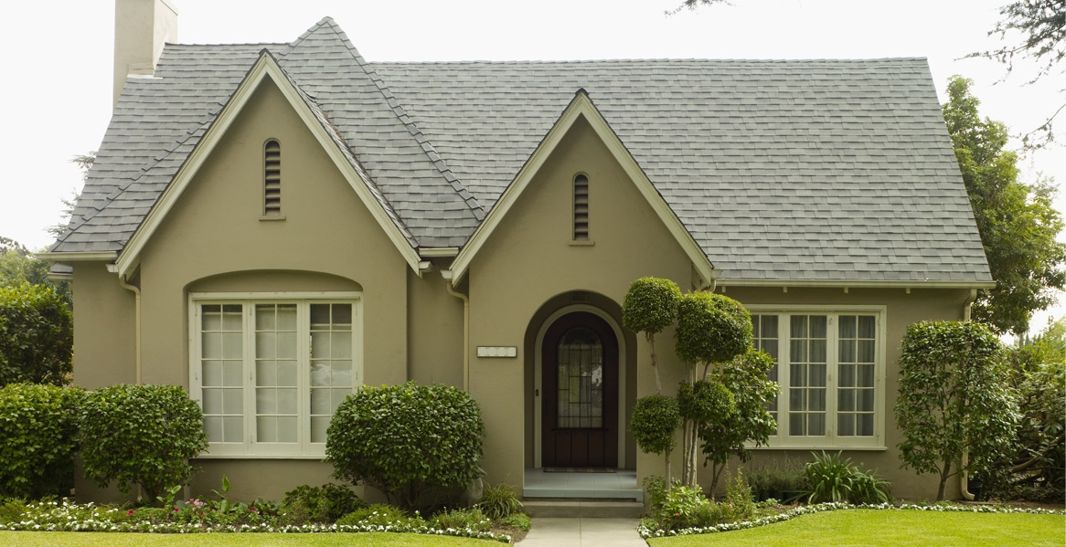 Behr exterior paint colors joy studio design gallery for Best neutral colors for home