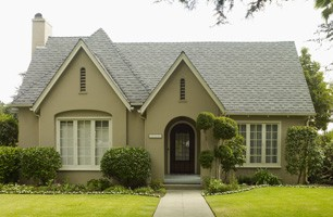 exterior colour gallery inspirations behr paint