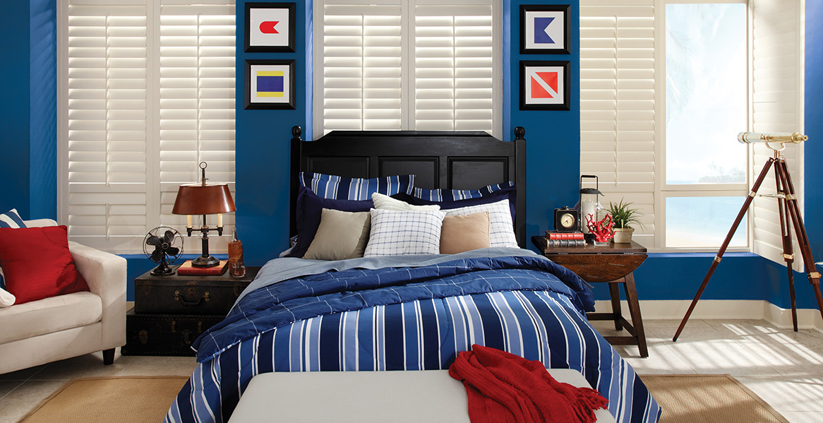 Blue Painted Room Inspiration amp Project Idea Gallery Behr