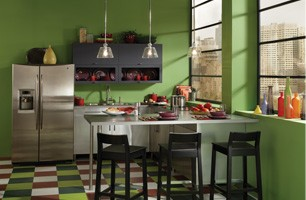 color gallery with inspiration for every taste behr