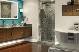Room Color Inspiration Gallery for your Next Project   Behr