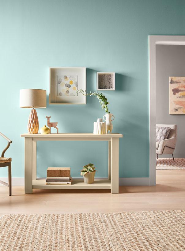 behr paint colors interiorPaints  Wood Stains  Interior  Exterior Paints  Behr Paint