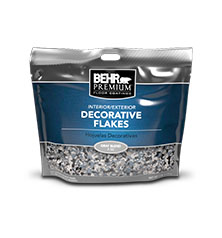 Decorative Flakes For Concrete Floors Behr Premium 174 Behr