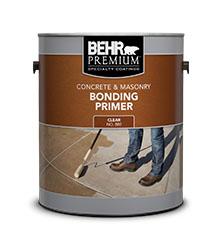 paint stripper concrete