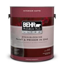 Premium Plus Ultra Interior Matte