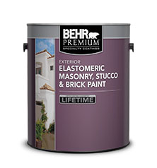 Behr concrete stripper confirm. All
