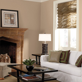 Living Room Colors Behr choose the best paint colors for your home at the behr color studio