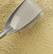 Expert Advice on How-to Remove Efflorescence | Behr