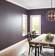 How-to Choose an Interior Paint Sheen | Behr