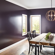 How To Choose An Interior Paint Sheen