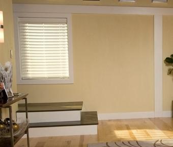 Interior Eggshell Enamel Paint Behr Premium Plus Behr