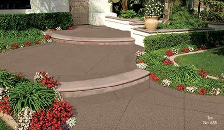 ... Porch Paint Colors Behr By Concrete Garage Porch Amp Patio Floor Coating  Colors Behr ...