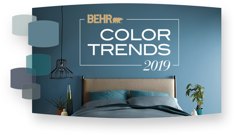 choose the best paint colors for your home at the behr color studio behr. Black Bedroom Furniture Sets. Home Design Ideas