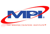 Image of the MPI logo