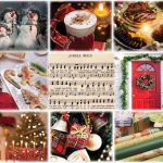 Holiday Color Traditions