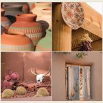 Southwestern Style: Adobe Homes