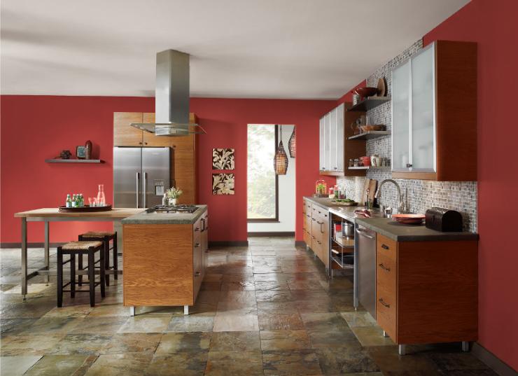 Hot-and-Spicy-kitchen-blog-crop