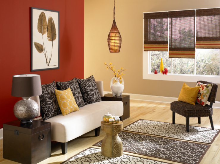 Hot-and-Spicy-living-room