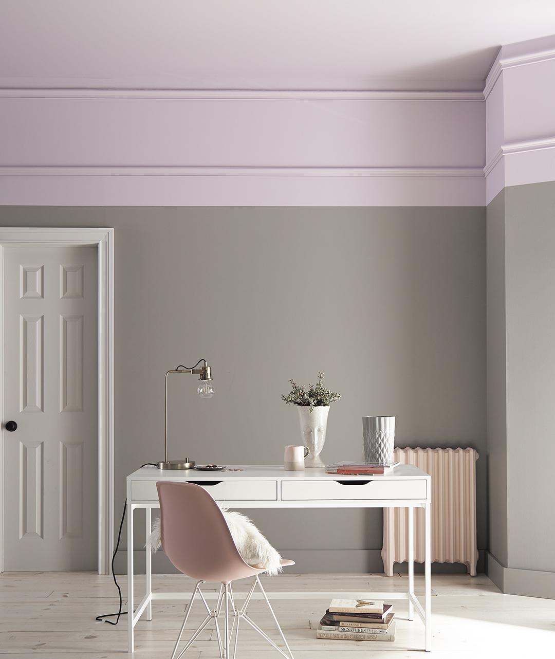 soft focus curated color palette 2019 color trends behr paint. Black Bedroom Furniture Sets. Home Design Ideas