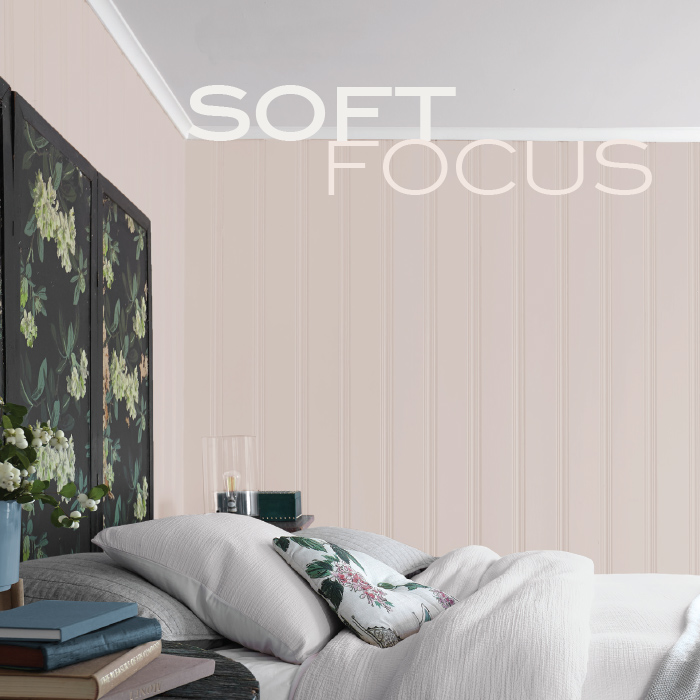 Bedroom Color Ideas Inspiration In 2019: Color Trends For 2019 & The Behr Color Of The Year
