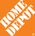 Logotipo deHomeDepot -Canadá - Francés