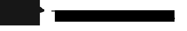 Logotipo - Francés
