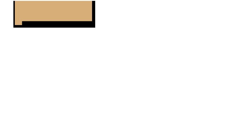 Behr - Modas de Color 2019