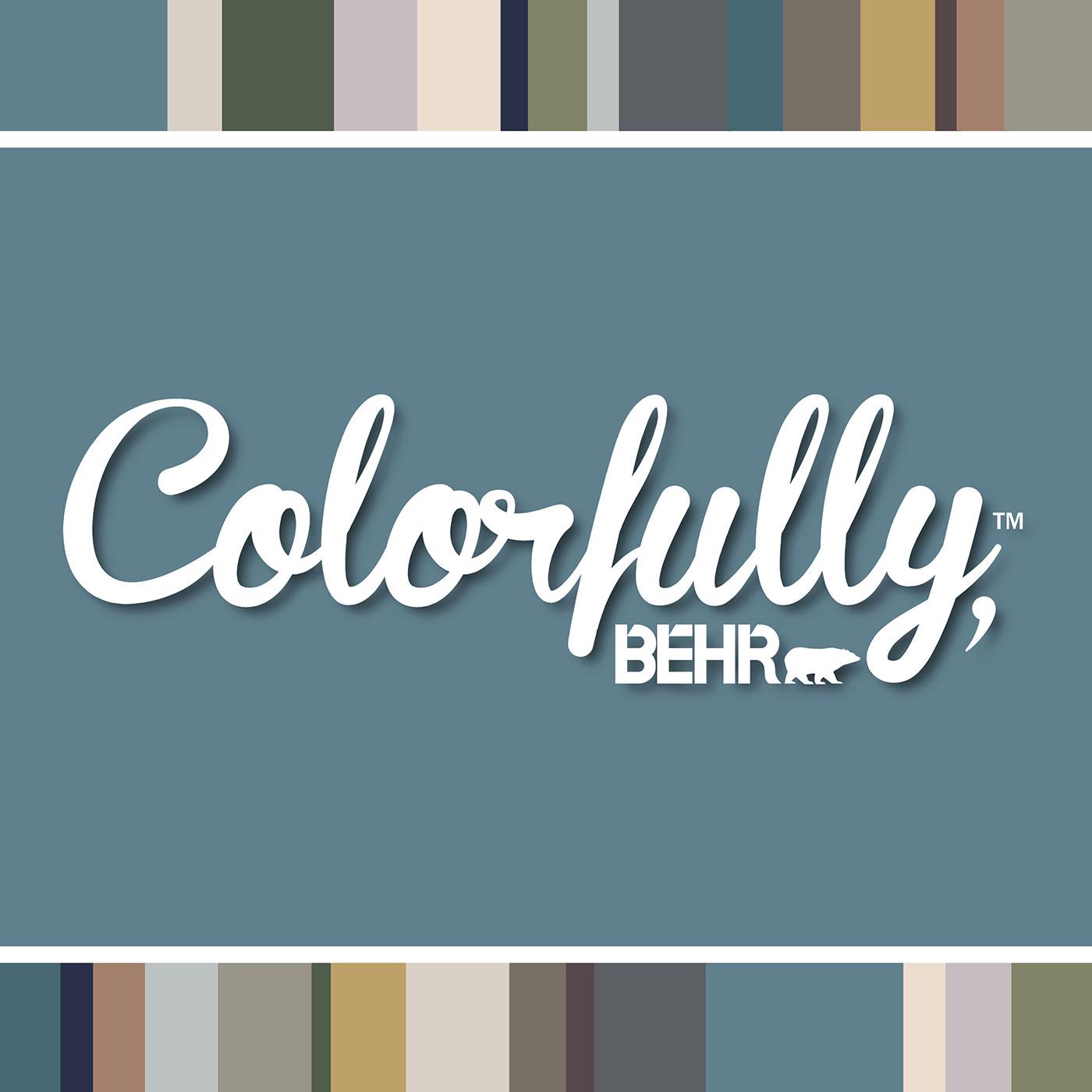 Blog de ColorfullyBehr- Modas de Color2019