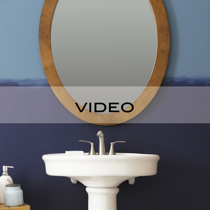 Video - Modas de Color 2019