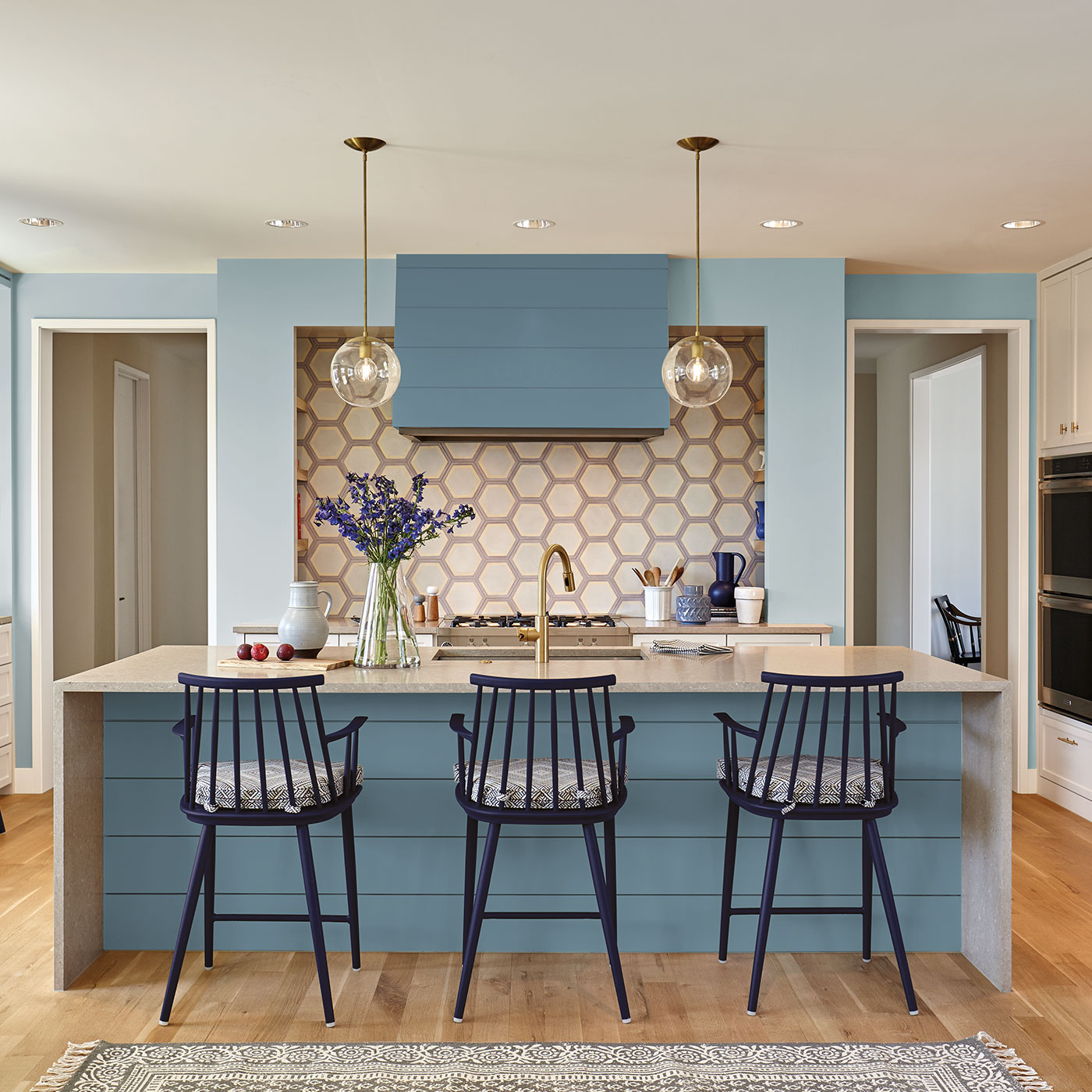 color binge curated palette 2019 color trends behr paint rh behr com Bath Color Trends Home Color Trends for 2019