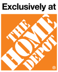 Homedepot Logo - US