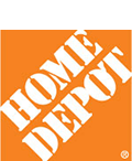 Homedepot Logo - Canada - French