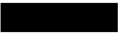 Logotipo de Behr