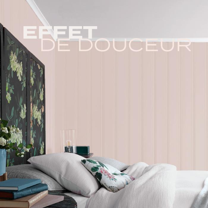 Behr – Tendances couleur 2019