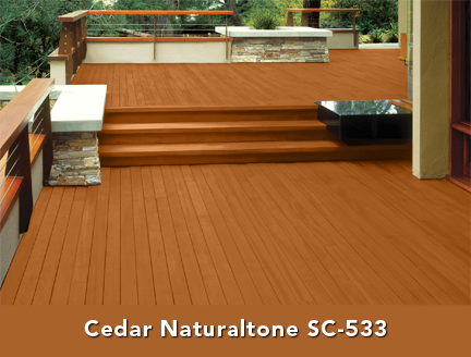 Woodsmart Stain Color Selector Tool Behr Solid Deck Colors Chart More